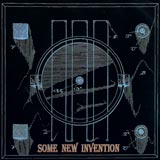 music-CD-some-new-invention