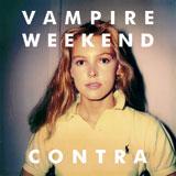 Vampire-Weekend-CD