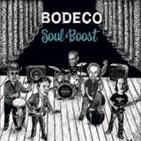 music-CD-bodeco