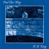 music-CD-da-king