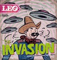 LEO-cover-03-10-10