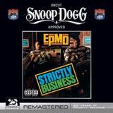 music-CD-epmd