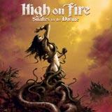 music-CD-high-on-fire