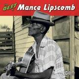 music-CD-mance-lipscome