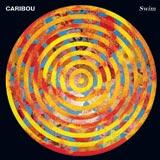 music-CD-caribou