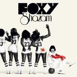 music-CD-foxy-shazam