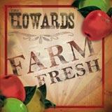 music-CD-howards