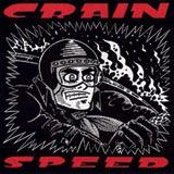 music-CD-crain