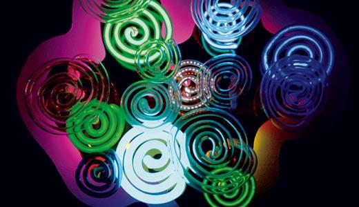 art-Neon-Linda-Sue-Price