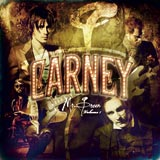 music-CD-carney
