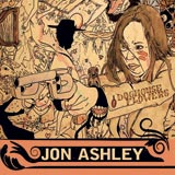 music-CD-jon-ashley