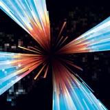 music-CD-prizzy