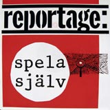 music-CD-reportage
