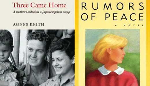 book-classics