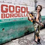 music-CD-gogol