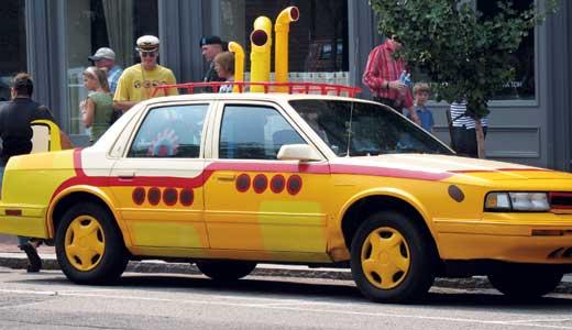 staff-picks-art-car