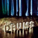 music-CD-drums