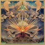 music-CD-junip