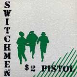 music-CD-switchmen