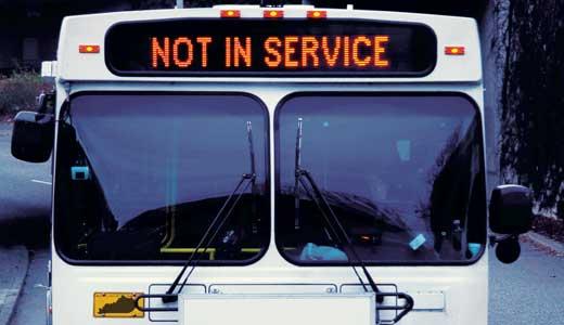 news2-bus