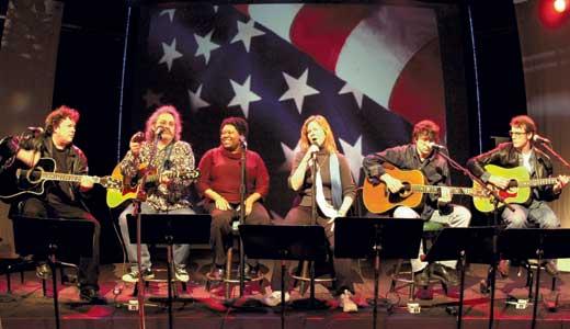 staffpick-freedom-sing-bandshot