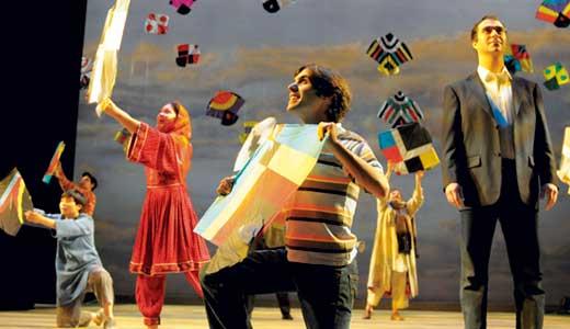 theater-kite-runner