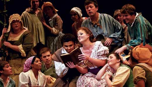 opera-Emily-Albrink-by-David-Levy