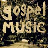 music-CD-gospel-music