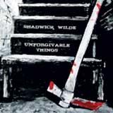music-CD-shadwick-wilde