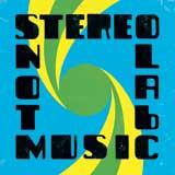 music-CD-stereolab