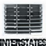 CD-Interstates