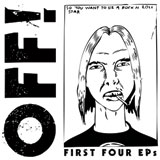 CD-OFF