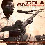 CD-angola-africa
