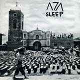 music-CD-a7a
