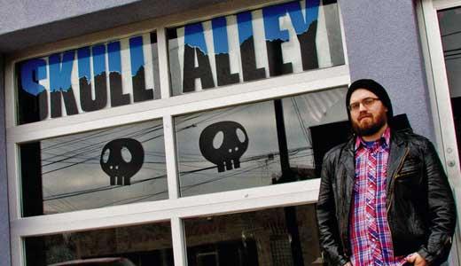 staff-pick-skull-alley