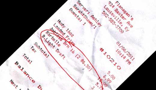 barbelle-receipt-REDO
