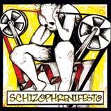 music-CD-schizophren
