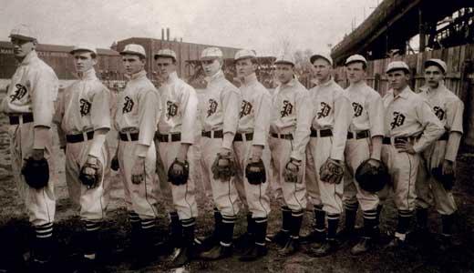 staff-pick-portland-baseball