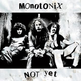 CD-monotonix