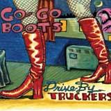 music-CD-drive-by-trucker