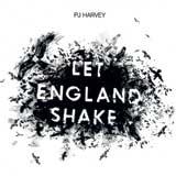 music-CD-pj-harvey