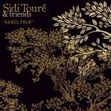music-CD-sid-touri