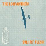 CD-smart_flesh