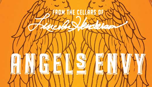 Dining-Bar-Belle-Angel-envy