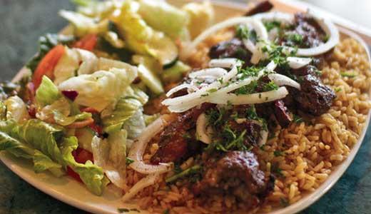 Dining-Petra-Lamb-Kabob