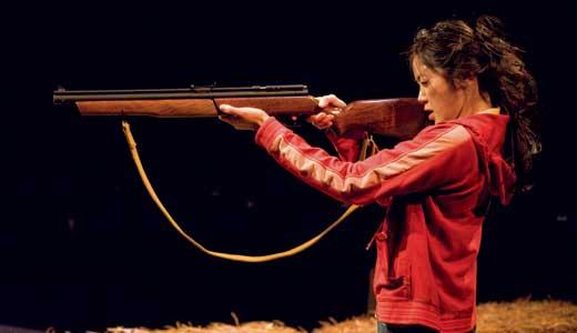 Theater2-Edith-Teresa-Avia-Lim-by-Michael-Brosilow