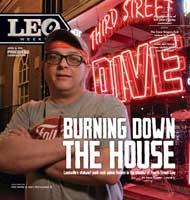 LEO-web-cover-04-06-11