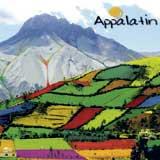 music-CD-Appalatin
