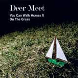 music-CD-deer-meet