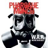 music-CD-war